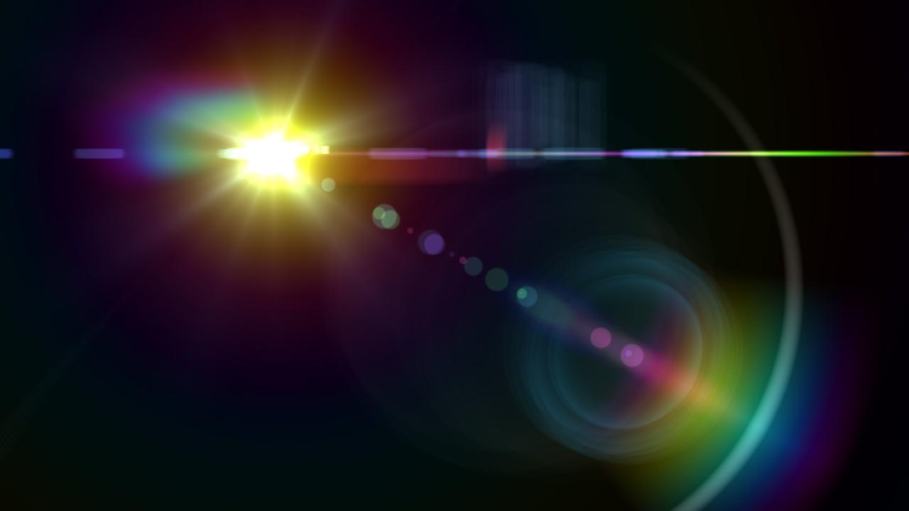 Distortion (optics)
