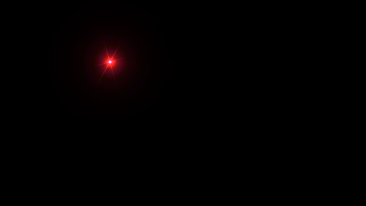 red flare star - photo #30