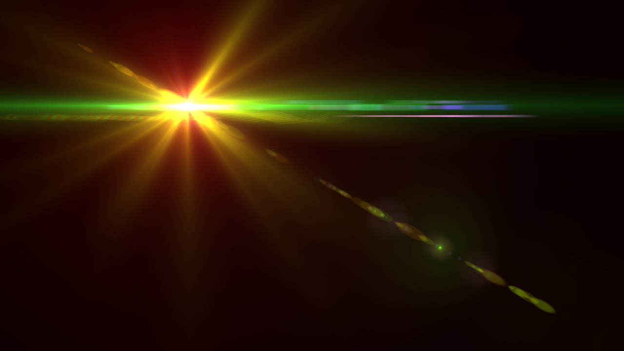 Pin Optical-flares-pre-render-search-free-full-download on ...